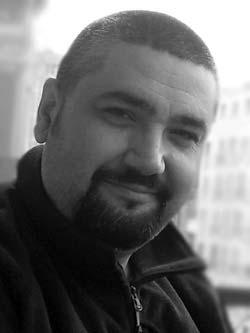 Burcovschi si AdLittera Project