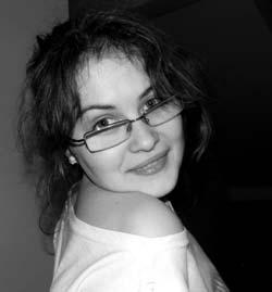 Making of IDC II (episodul I) – Gabriela Lazăra