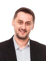 Interviu cu Mario De Mezzo despre concursul Augustin Fratila