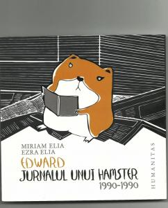 coperta-hamster
