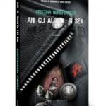 ani_cu_alcool_si_sex int