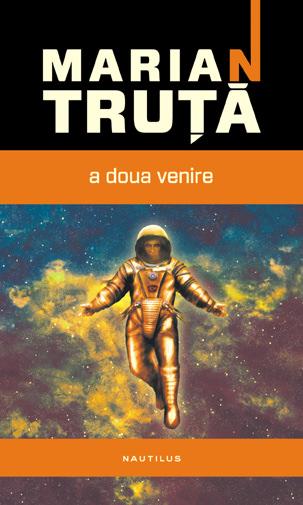 Marian-Truta-A-doua-venire_