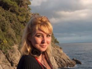 Interviu cu Amelia Stănescu