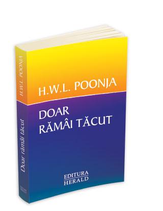 Doar_ramani_tacut