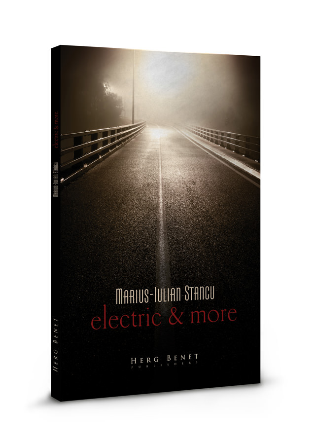 electric-and-more-marius-iulian-stancu