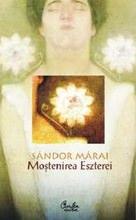 mostenirea-eszterei-de-sandor-marai~33555848
