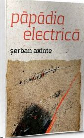 papadia-electrica-Robert-Serban-248x350_02080840
