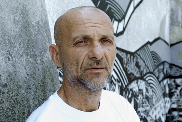 Dosar de scriitor: Radu Aldulescu (I)