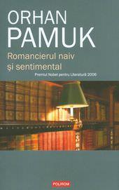 Orhan-Pamuk__Romancierul-naiv-si-sentimental-130