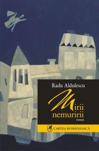 mirii-nemuririi_1_fullsize