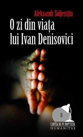 o-zi-din-viata-lui-ivan-denisovici_1_produs