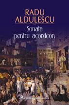 radu-aldulescu-sonata-pentru-acordeon-1295