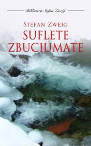 suflete-zbuciumate-1050771_big