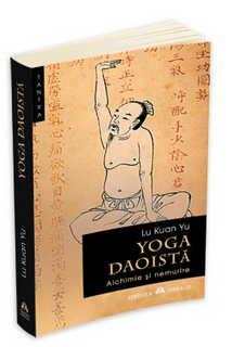 yoga_daoista