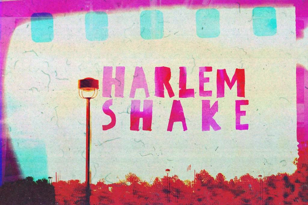 HarlemShake2