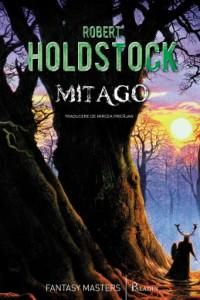 Mitago7-pic