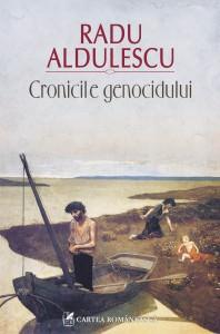cronicile-genocidului_1_fullsize
