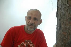 radu-aldulescu-scriitor_am-30