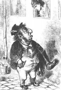 Antisemitic_caricature_1873