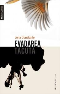 evadare_tacuta