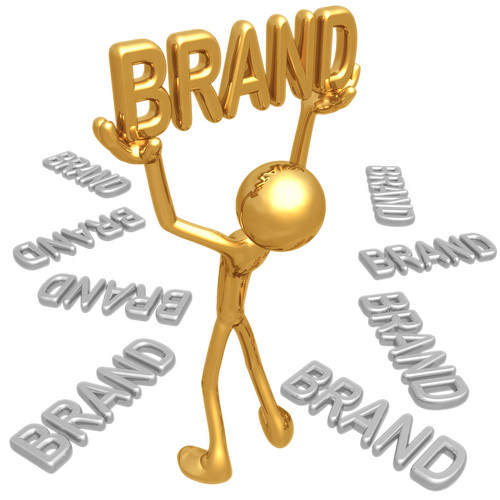 what-is-personal-branding1