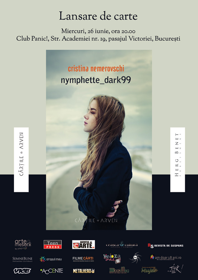 afis-lansare-nymphette-dark99(1)