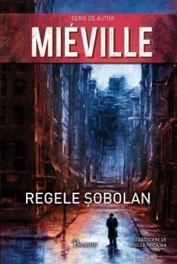 bookpic-regele-sobolan-33079