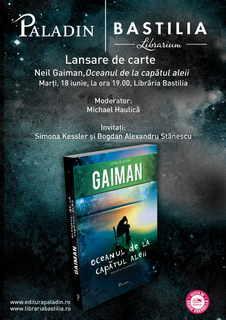 l-gaiman-re-724x1024