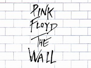 Coperta-album-Pink-Floyd-The-Wall
