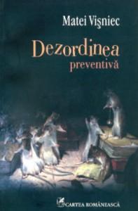 dezordinea-preventiva1