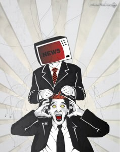 TV_Brainwash_by_andreirobu