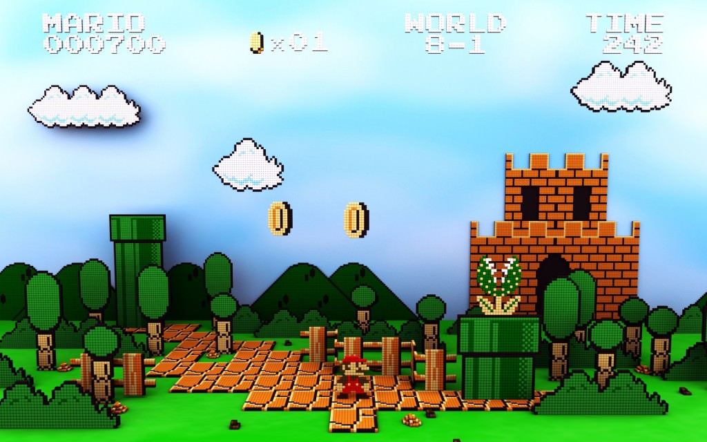 coin-palace-super-mario-3d-mario-games