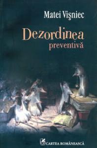 dezordinea-preventiva
