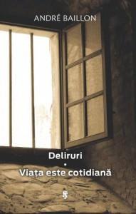 deliruri-viata-este-cotidiana_1_fullsize