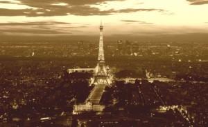 se-da-stingerea-in-orasul-luminilor-francezii-sunt-obligati-sa-faca-economii-de-energie-pe-timpul-noptii-190884