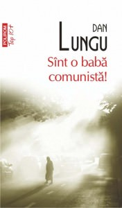 sint_o_baba_comunista