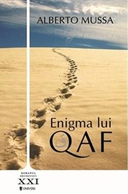 enigma-lui-qaf-
