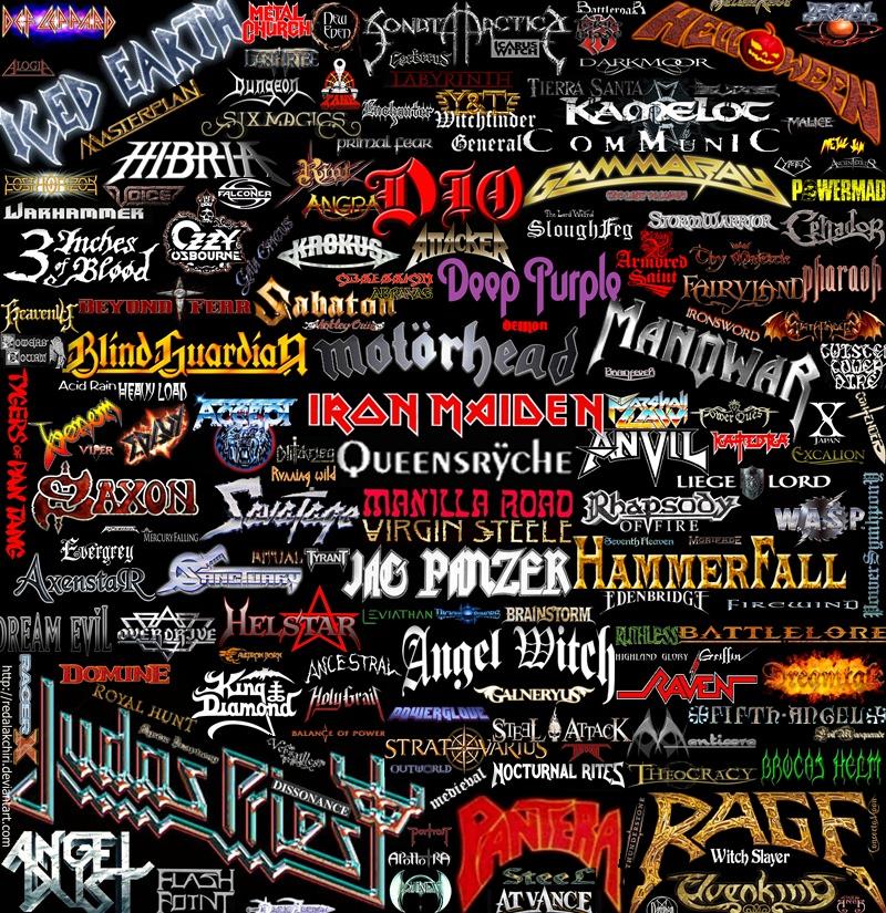 heavy_and_power_metal_by_redalakchiri-dvqv8b