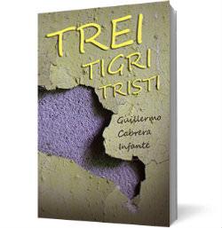 trei_tigri_tristi