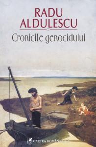 Cronicile_genocidului