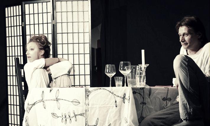 Ilinca Manolache -i Marius Manole-foto Anca Robu