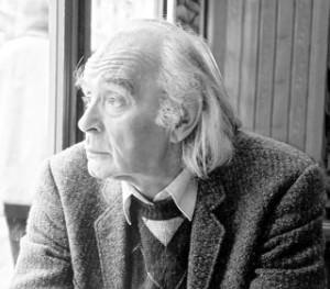 Interviu cu poetul Emil Brumaru
