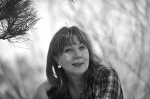 Dosar de scriitor (I): Doina Ruști. Proză pentru vremuri tulburi, duhuri și realitate crudă