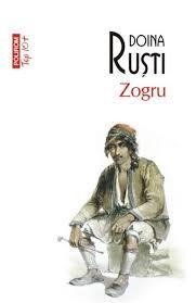 Dosar de scriitor (II): Lumea prin ochii unui duh înțelept – Zogru