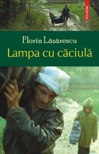lampa-cu-caciula_1_fullsize