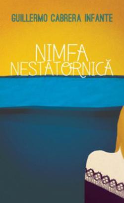 nimfa_nestatornica1