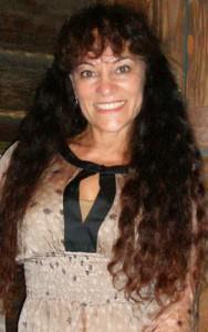 Interviu cu Regina Drummond