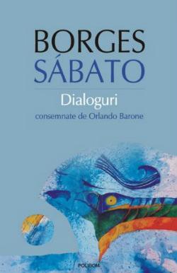 borges_sabato