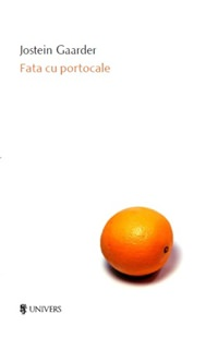 fata-cu-portocale_1_fullsize