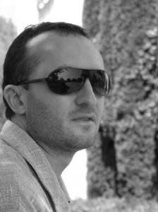 Felix Nicolau: Zuckerberg s-a născut în România